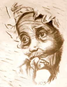 old-woman2