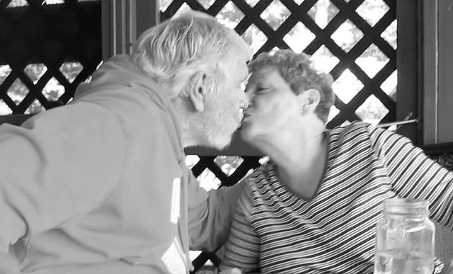 True Love--DP photo challenge