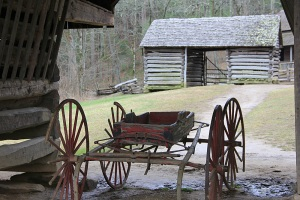 ANOTHER-WAGON-CADES-COVE