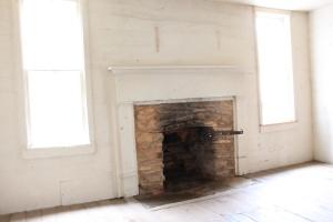 fireplace-cades-cove
