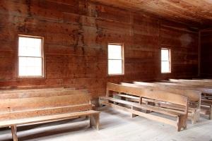 inside-the-baptist-church